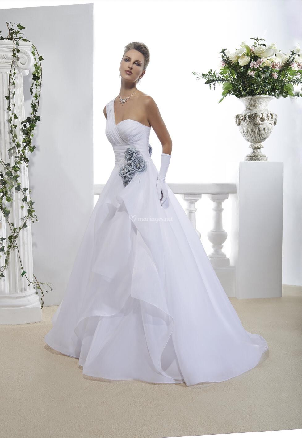 robes de mari e sur annie couture couronnee
