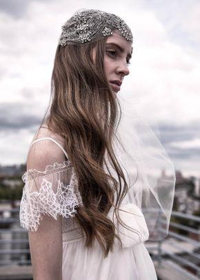 elena, Antonella Rossi