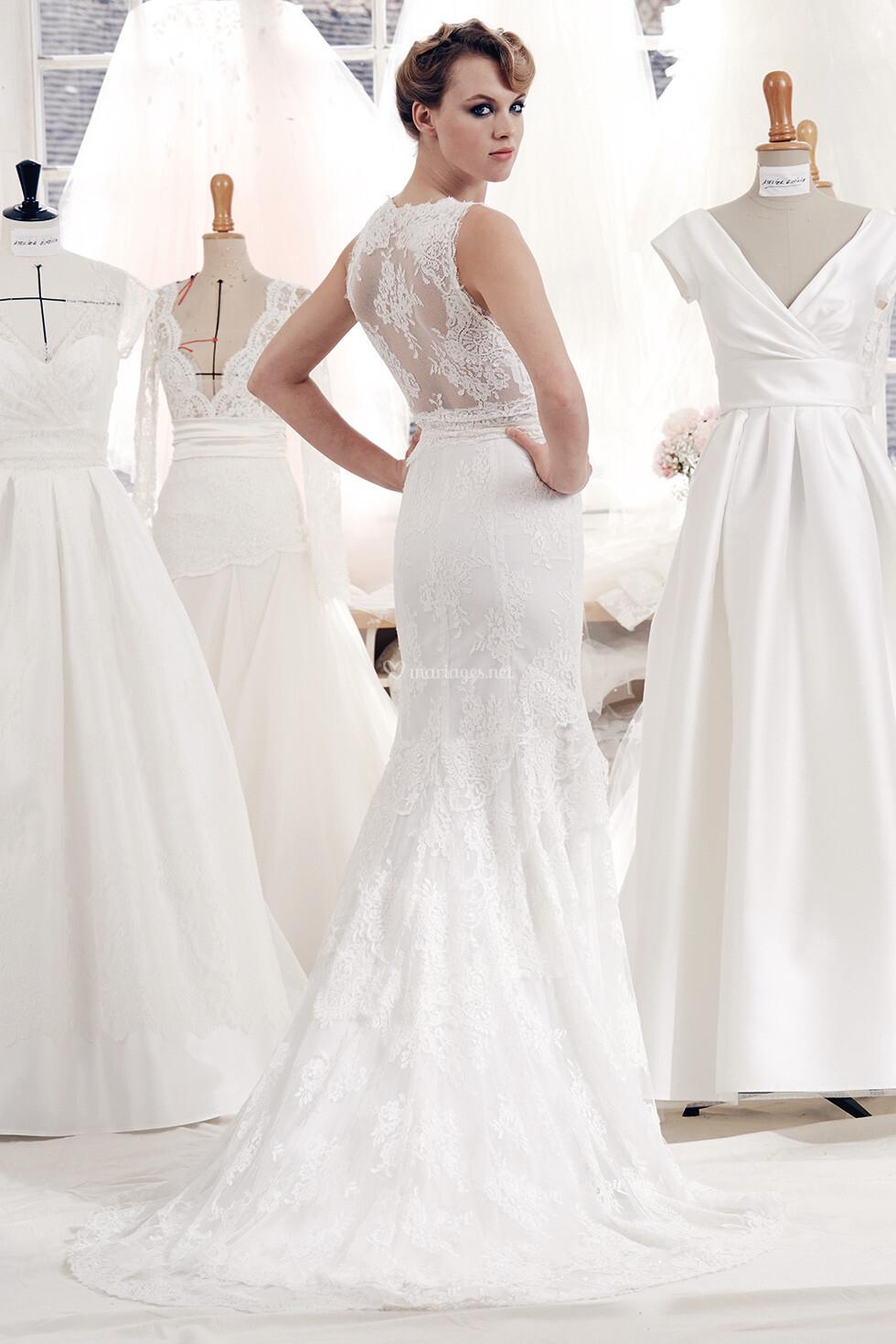 robes de mari e sur atelier emelia paris allure