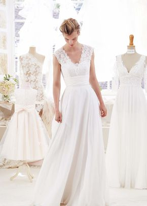 ENSEMBLE ALTEA, Atelier Emelia Paris