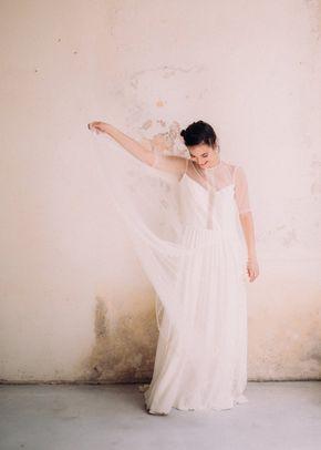 ambre, Atelier Swan