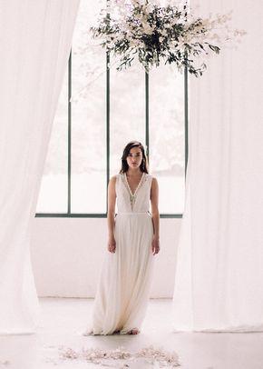 andrea, Atelier Swan
