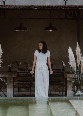 EMIO, Atelier Swan