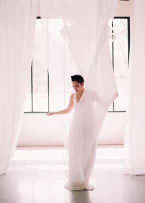 sonate, Atelier Swan