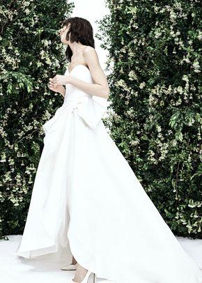 ch 007, Carolina Herrera