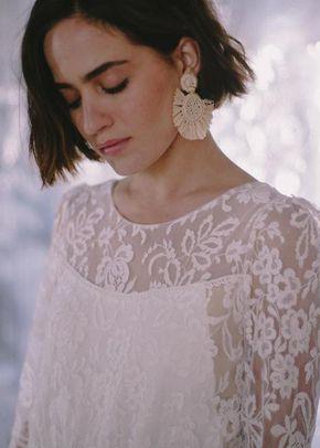 Frida, Christina Sfez