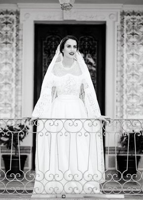 Carmen, Constance Fournier
