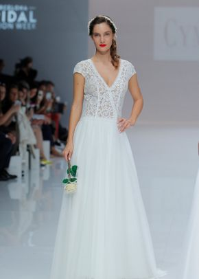 JFY 195 49, Just For You By The Sposa Group Italia