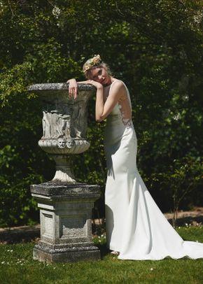 JADE, Elegance Sposa
