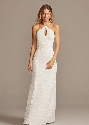 650711, David's Bridal