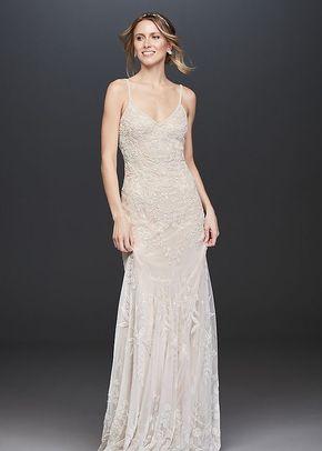 AP2E205469, David's Bridal