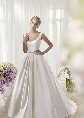 17220, Divina Sposa By Sposa Group Italia