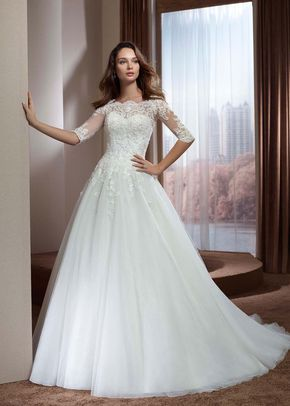 18-226, Divina Sposa By Sposa Group Italia
