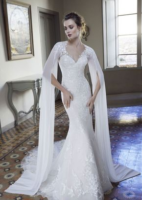 212-08, Divina Sposa By Sposa Group Italia
