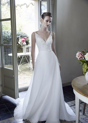 212-15, Divina Sposa By Sposa Group Italia
