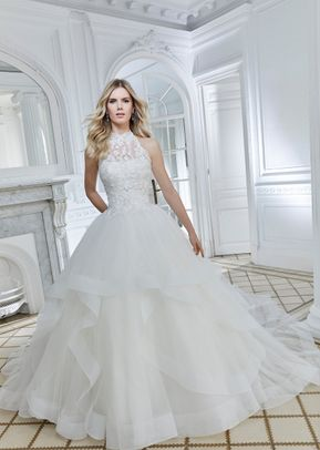 DS 202-22, Divina Sposa By Sposa Group Italia