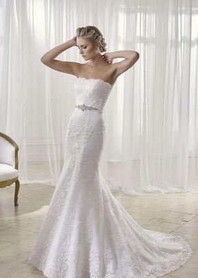 17236, Divina Sposa
