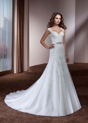 18-209, Divina Sposa