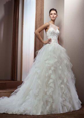 18-224, Divina Sposa