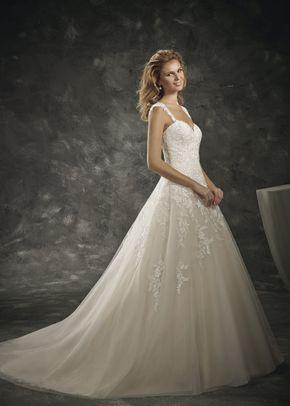 DV 16213 , Divina Sposa