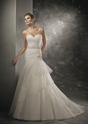 DV 16226 , Divina Sposa