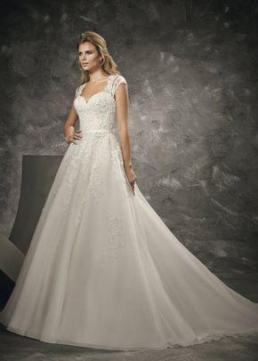 DV 16231 , Divina Sposa