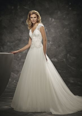 DV 16233 , Divina Sposa