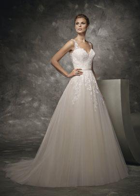 DV 16234 , Divina Sposa