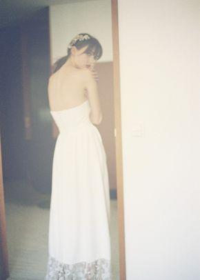 DanseBohemienne, Donatelle Godart