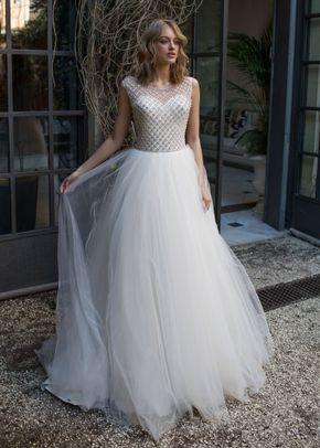 gloria, Dovita Bridal