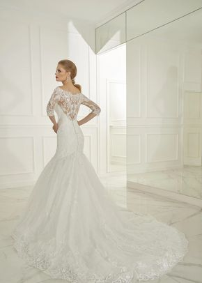 ANASTASIA, Elegance Sposa