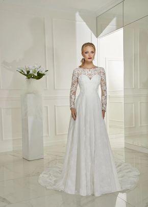 Andora, Elegance Sposa