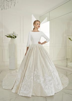Angelica, Elegance Sposa