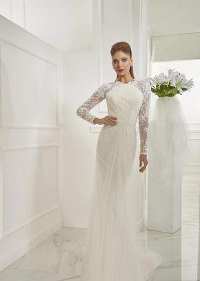 CECINA, Elegance Sposa