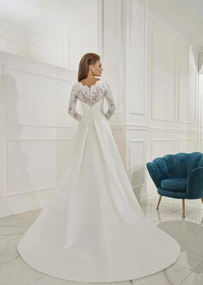 DELIA, Elegance Sposa