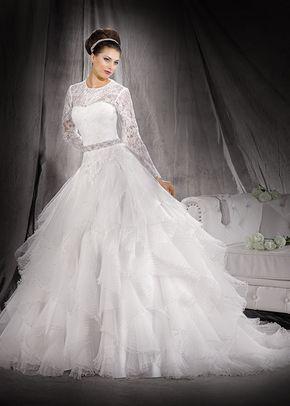 ES05, Elegance Sposa