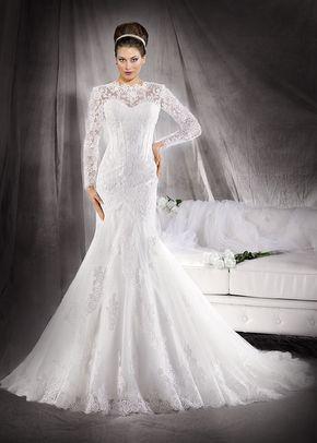 ES06, Elegance Sposa