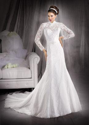 ES11, Elegance Sposa