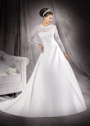 ES12, Elegance Sposa