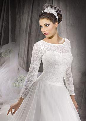 ES18, Elegance Sposa