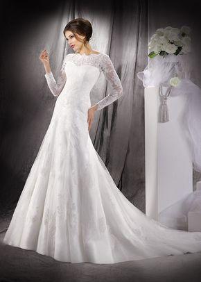 ES20, Elegance Sposa