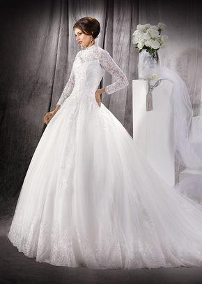 ES22, Elegance Sposa