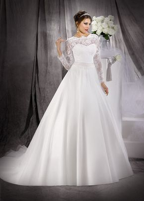 ES24, Elegance Sposa