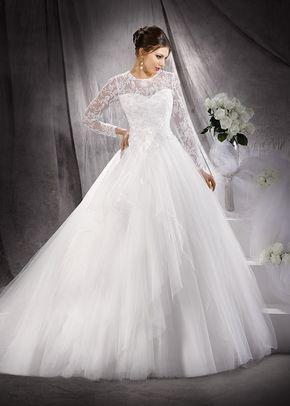 ES25, Elegance Sposa