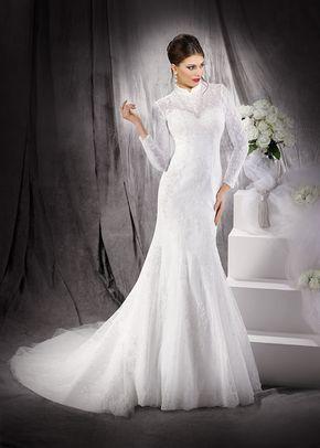 ES29, Elegance Sposa