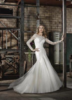 GALENE, Elegance Sposa