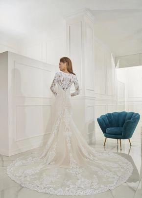 MIRABELLA, Elegance Sposa