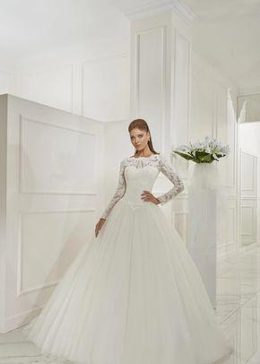 ORIA, Elegance Sposa