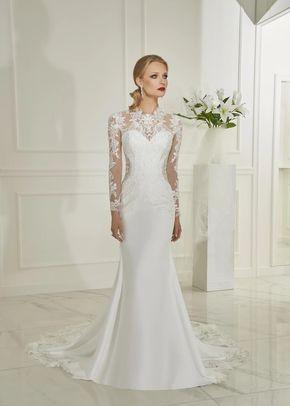 Ornica, Elegance Sposa