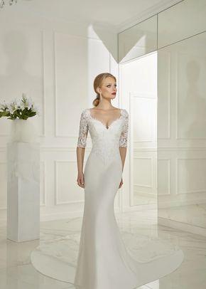 PAOLA, Elegance Sposa